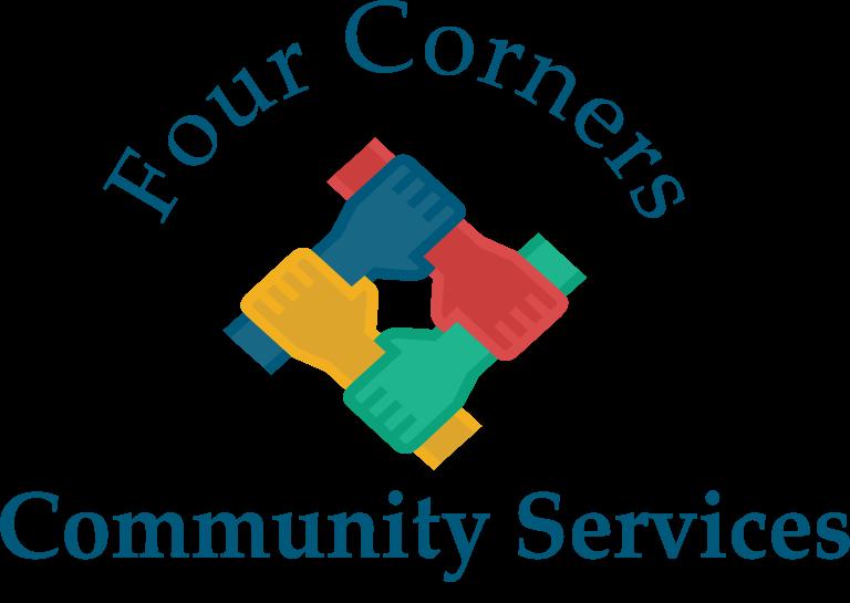 Four Corners Community Services